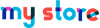 knitshop.co.uk - online shop for knitting felting and more